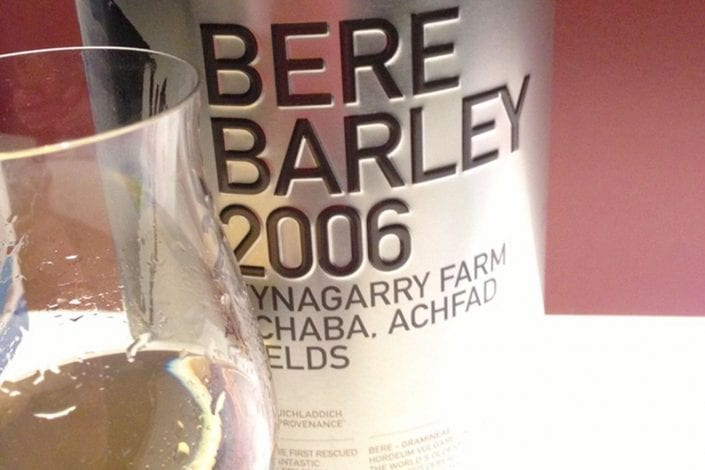 bere barely 2006