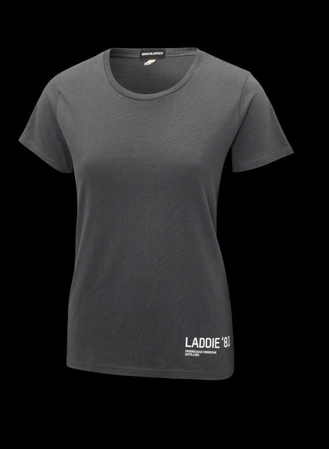 Ladies 1881 t-shirt