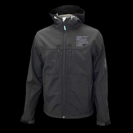 mens stormtech jacket