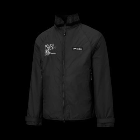 Bruichladdich Buffalo Belay Jacket