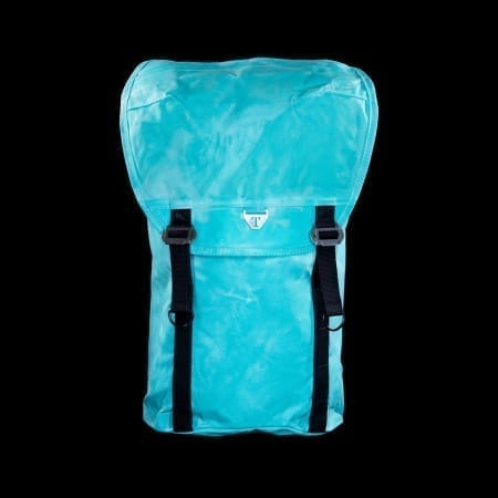 Bruichladdich Aqua Backpack